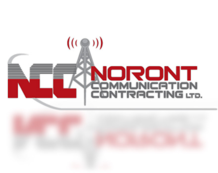 Noront Communication contracting ltd.